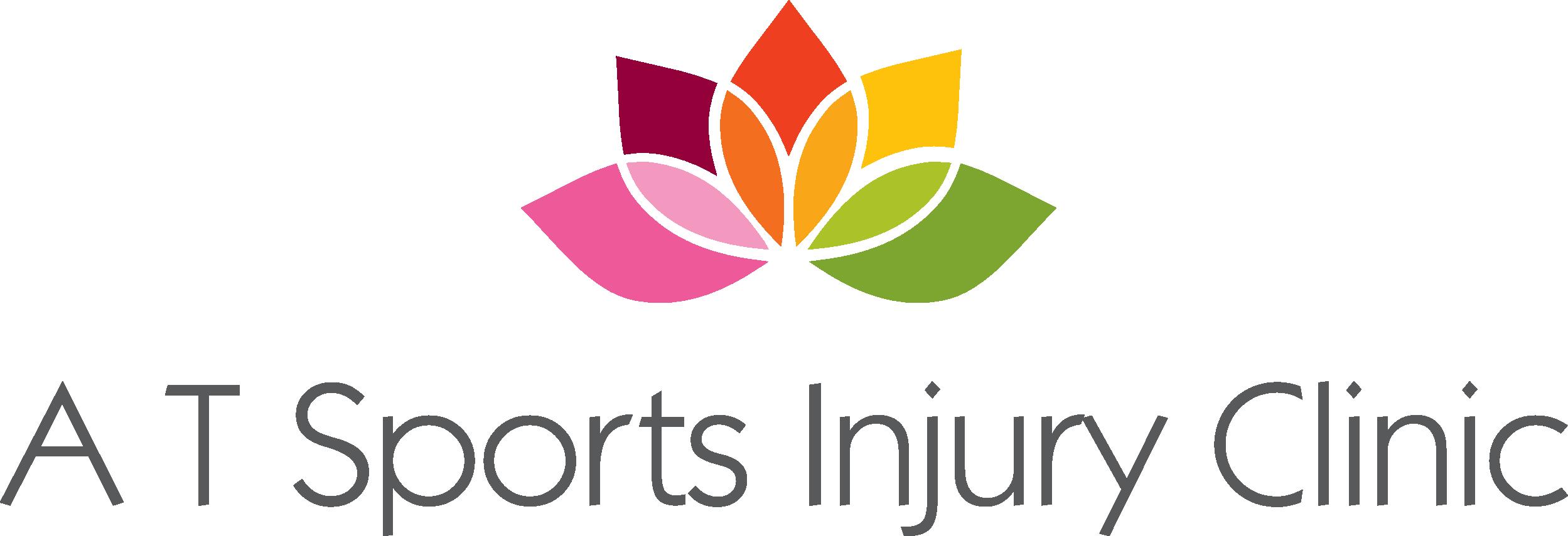 AT Sports Injury Clinic & Pilates Studio